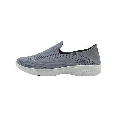Men's Gowalk 4 Convertible - Charcoal