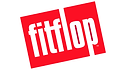fitflop-logo.png