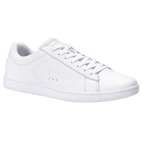 Men's Carnaby EVO 319 9 Sneakers - White
