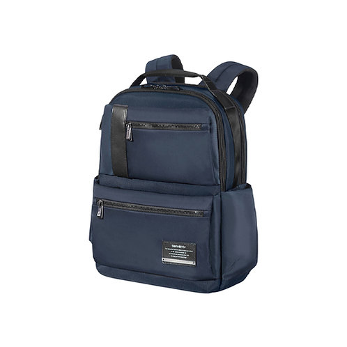 "Openroad 15.6"" Laptop Backpack - Space Blue"