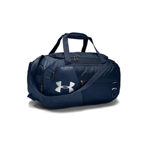 UA Undeniable Duffel 4.0 XS Duffle Bag_Academy