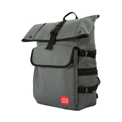 Silvercup Backpack - Grey