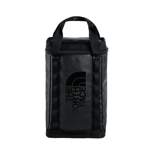 Eexplore Fusebox Daypack - Black