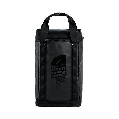 Eexplore Fusebox Daypack - Black
