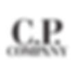 cp company Logo.png
