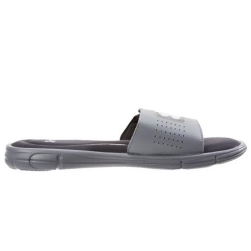 UA Ignite VI Slides_Grey