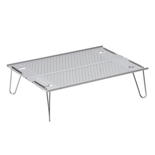 Ozen Solo Table