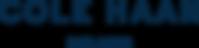 colehaan-logo.png