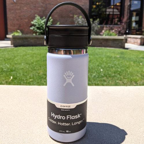 Hydro Flask 16 oz Coffee with Flex Sip™ Lid Fog