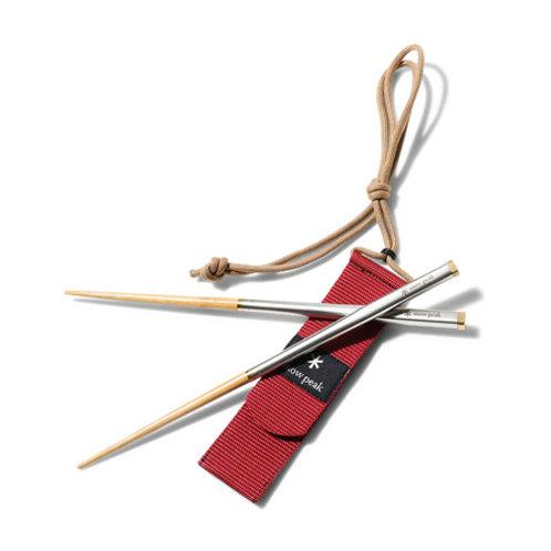 Wabuki Chopsticks