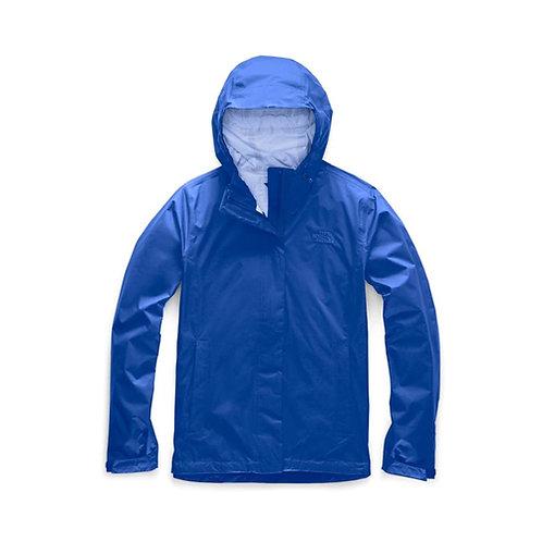 Women's Venture 2 Jacket - Blue
