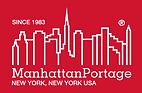 logo_for_MP_website.png