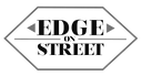 Edge on street logo_PNG.png