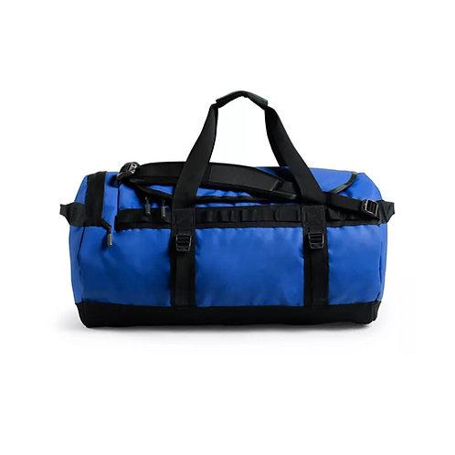 Base Camp Duffel(MD) - Blue, Black