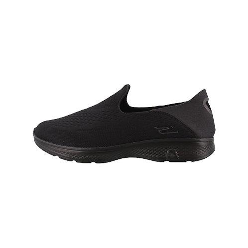 Men's Gowalk 4 Convertible - Black