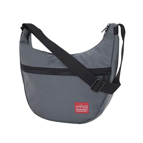 Nolita Shoulder Bag - Grey