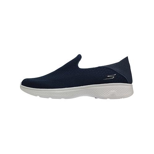 Men's Gowalk 4 Convertible - Navy, Grey