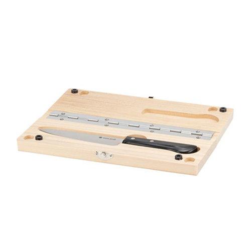 Cutting Board Set M