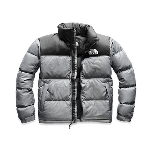 Men's 1996 Retro Nuptse Jacket -Grey