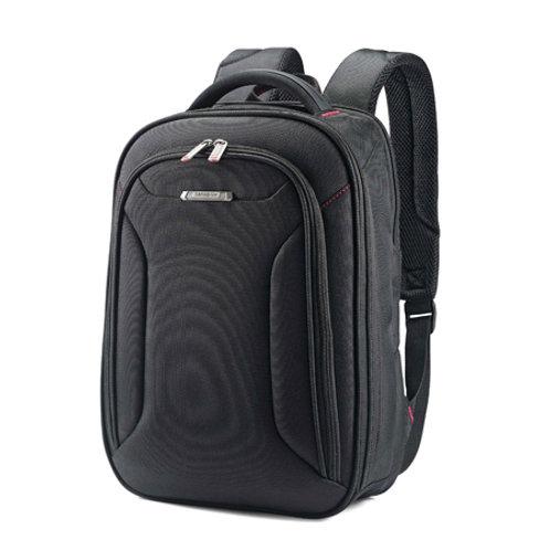 Xenon 3.0 Small Backpack - Black