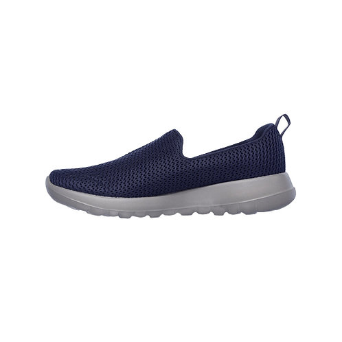 Women's Skechers Gowalk Joy - Navy, White