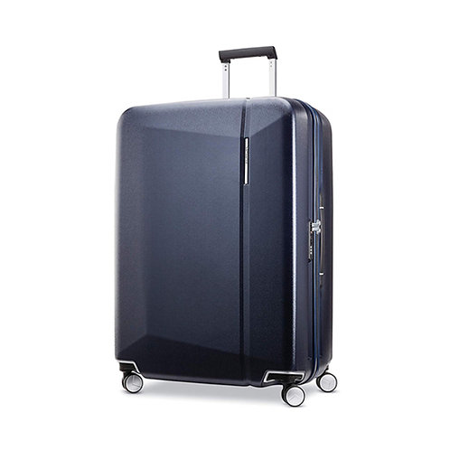 "Samsonite Etude 30"" Spinner - Dark Navy"