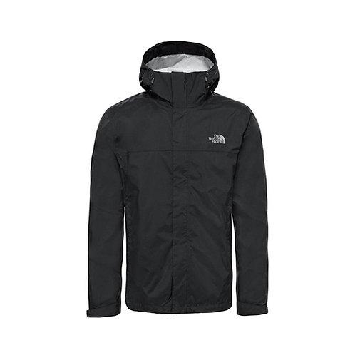 Men's Venture 2 Jacket - Black