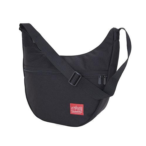 Nolita Shoulder Bag - Black