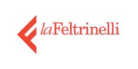 OTTO_Feltrinelli