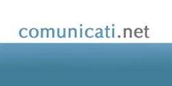 OTTO_ComuncatiNet_17apr17