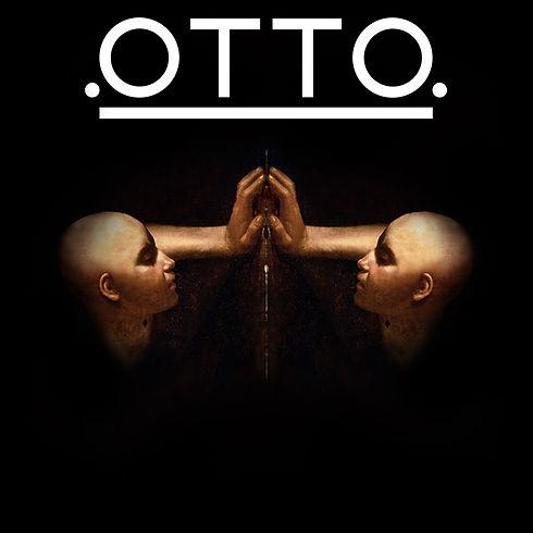 OTTO_FrontPage_751x751_xWEB.jpg