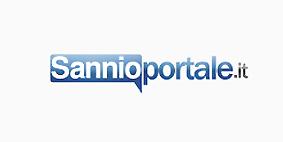 OTTO_SannioPortale_24apr17