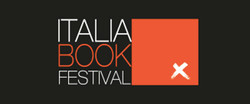 HYPNOS_ItaliaBookFestival