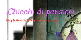 OTTO_CicchiPensieri_17apr15