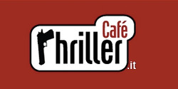 OTTO_ThrillerCafé_17apr15