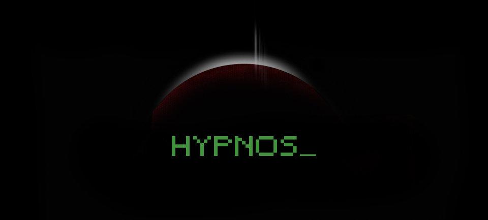 HYPNOS_.jpg