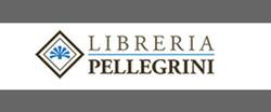 HYPNOS_LibreriaPellegrini_629x263