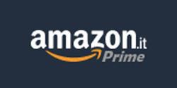 OTTO_Amazon