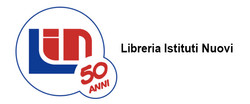 HYPNOS_LibreriaIstitutiNuovi_629x263