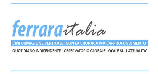FerraraItalia
