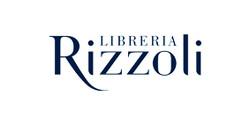 OTTO_Rizzoli