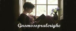 OTTO_GnomoSopraLeRighe_629x263