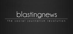 JCC_Interview_BlastingNews