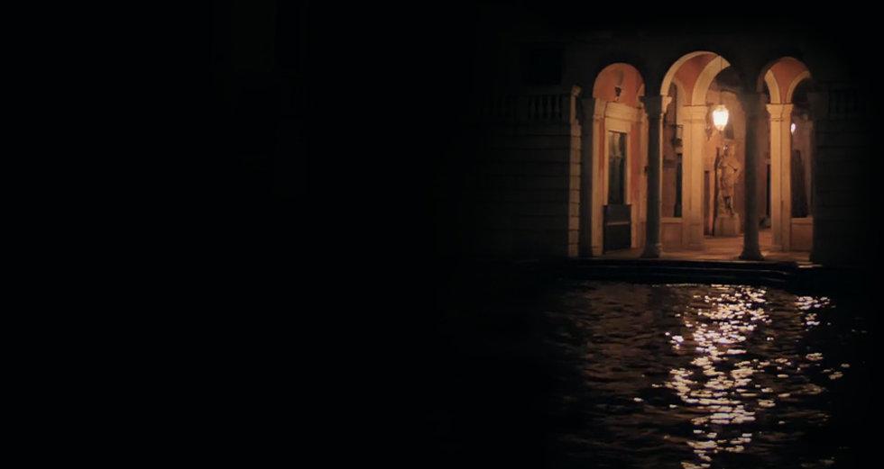 OTTO_Venice2ok_1024x768.jpg