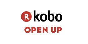 OTTO_Kobo_17apr17