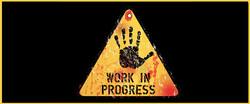 HYPNOS_ThumbnailWorkProgress_629x263