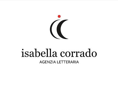 ISABELLACORRADO_Logo_764x565.png