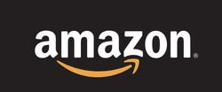 HYPNOS_Amazon