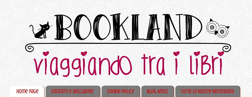 OTTO_Bookland