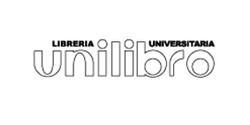 OTTO_Unilibro